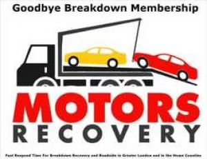 Motors Recovery