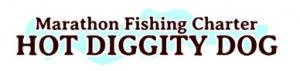 Bait & Tackle Fishing Charters