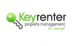 Keyrenter Property Management - St George