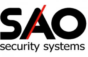 SAO Security Systems LTD