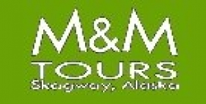 M&M Alaska Land Tours - Small Groups