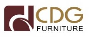 CDG Furniture