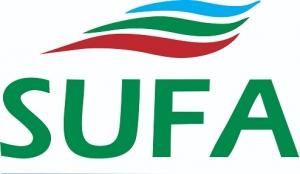 Sufa International & Travel agency
