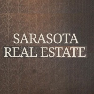 Sarasota Florida Real Estate