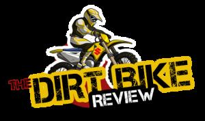 Top Dirt Bikes