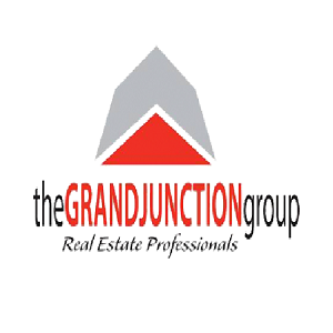 The Grand Junction Group