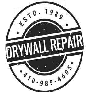 Drywall Repair Baltimore
