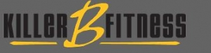 Killer B Fitness Center Santa Barbara : Best Gym i