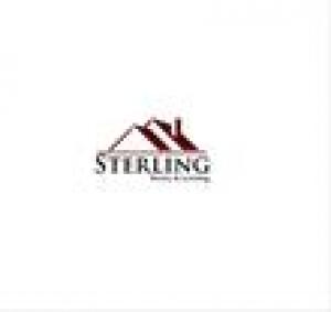 Sterling Realty & Lending