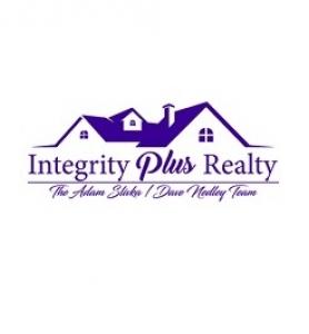Adam Slivka, Realtor Integrity Plus Realty