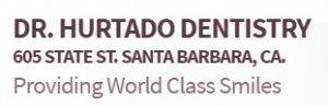 Dental Care - Santa Barbara CA | Dr Hurtado