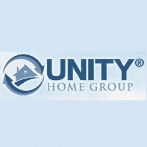 Unity Home Group Real Estate Anchorage