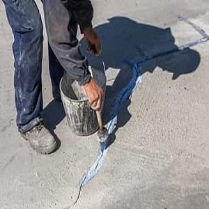 Brooklyn Sidewalk Repair and Installation Pros