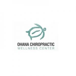 Ohana Chiropractic and Wellness Center