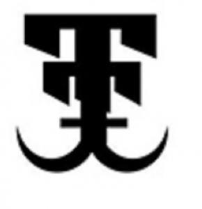 Teitan Tattoo