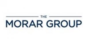 30A Real Estate | Morar Group