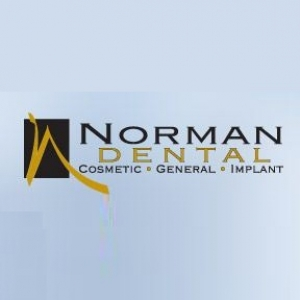 Norman Dental