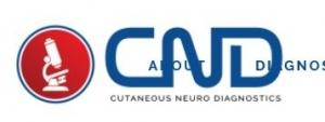 CND Test For Multiple System Atrophy (MSA)