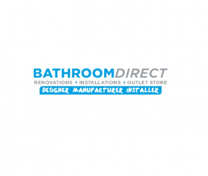 Bathroom Direct