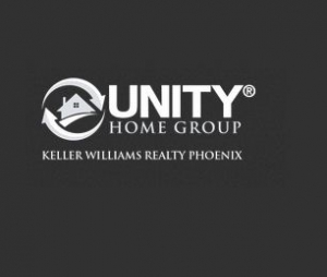 Unity Home Group of Cave Creek