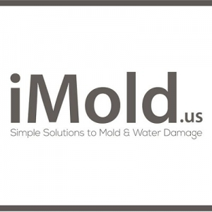 iMold US Naples