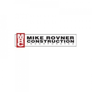 Mike Rovner Construction, Inc