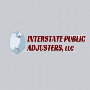 Interstate Insurance Public Adjusters NJ