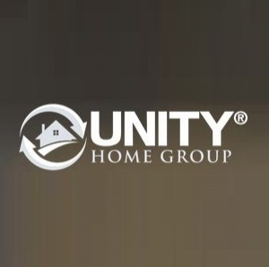 Unity Home Group Spokane