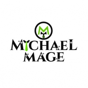 The Magic of Michael Mage