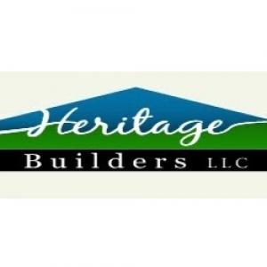 Heritage Village Retirement Community
