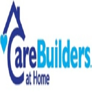 CareBuilders at Home East Bay