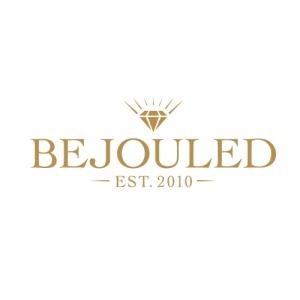 Bejouled Ltd