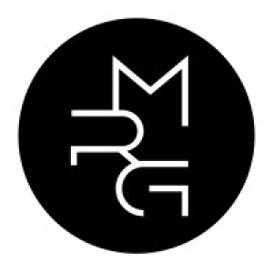 Mizner Residential Group