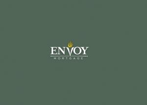 Envoy Mortgage, L.P. - Lender in Southington CT