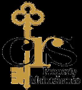 C.R.S Property Maintenance