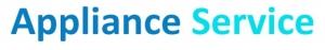 Appliance Repair Manhattan Services