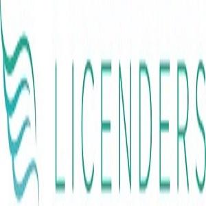 Licenders - Upper East Side