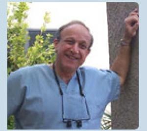 Dr. Jay Citrin, D.D.S.
