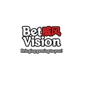 BetVision VietNam