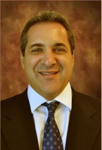 Stephen M. Miller, MD, PC, FACS - Plastic Surgeon
