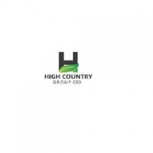 HIGH COUNTRY GROUP LLC