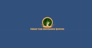 Cheap Car Insurance Dallas