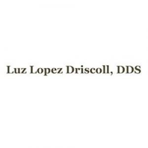 Luz Lopez Driscoll, DDS