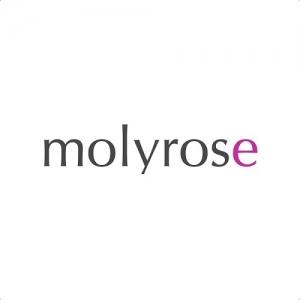 Molyrose LLC