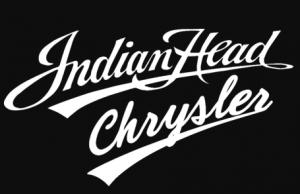 Indian Head Chrysler Dodge Jeep Ram Ltd