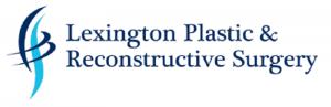 Lexington Plastic Surgery