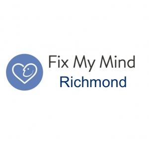 Fix My Mind Richmond Ltd.