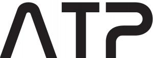 ATP Arts