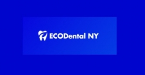 Dentist Brooklyn | Eco Dental