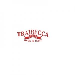 traibecca.com